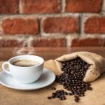 Sustainable Coffee in Durham, North Carolina