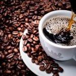 Fair Trade Coffee in Durham, North Carolina